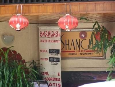 restaurante_shangai.jpg