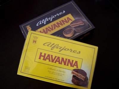 alfajores_havanna
