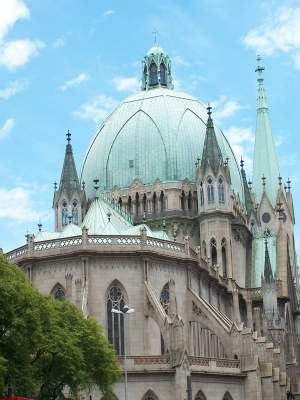 catedral_se.jpg
