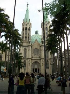 catedral_se_3.jpg