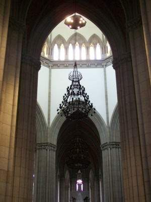 interior_catedral_se.jpg