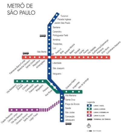mapa_metro_sao_paulo.jpg