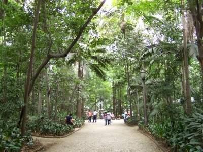 parque_trianon_1