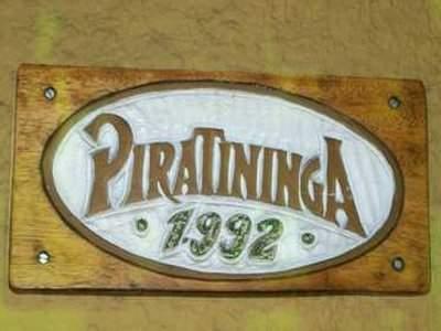 piratininga-100_4489