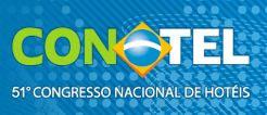 logo_conotel