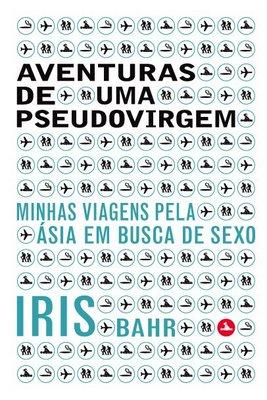 irisbahr1