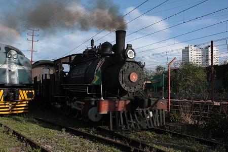 Ói o trem! Imagem: Erik Pzado.