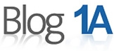 logo_blog1a