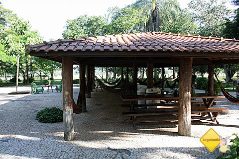 Estância do Rio da Prata, Bonito, Mato Grosso do Sul. Imagem: Erik Pzado.