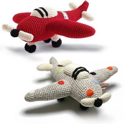 Voos diretos ou voos + transporte terrestre. Formas de chegar em Bonito.