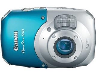 Câmeras subaquáticas podem ser alugadas nas agências da cidade e em alguns hotéis e pousadas.