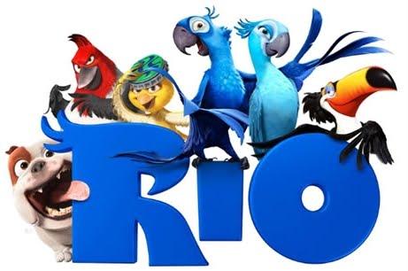 filme-rio-3d-data-de-estreia-trailer-e-sinopse