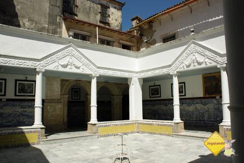 Ordem Terceira de São Francisco, Salvador, Bahia. Imagem: Erik Pzado