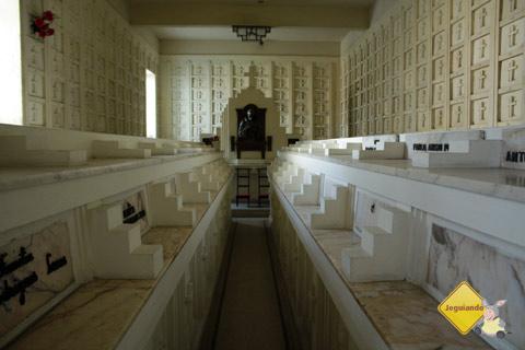 Ordem Terceira do São Francisco, Salvador, Bahia. Imagem: Erik Pzado