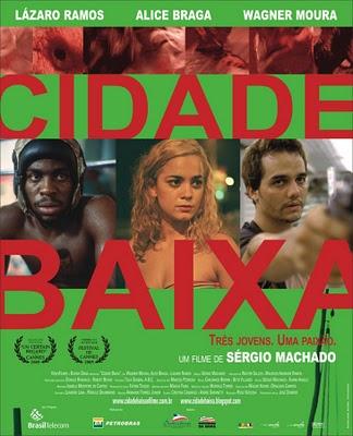 Cidade Baixa, 2005 (Brasil)