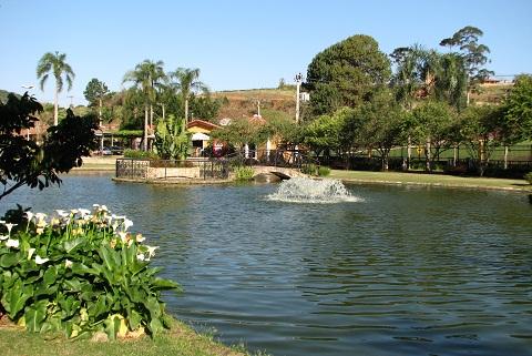 Vinícola Góes, São Roque, SP. Imagem: Janaína Calaça