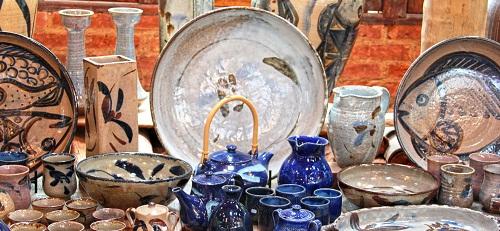 Cunha_ceramicas