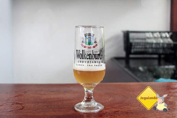 Cerveja Wolkenburg, Cunha, São Paulo. Imagem: Erik Pzado
