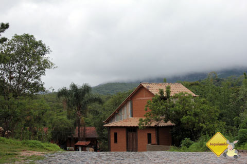 Bichinho, Minas Gerais. Imagem: Erik Pzado