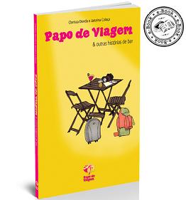 Ebook-Papo-de-Viagem-e-outras-historias-de-bar