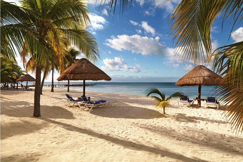Isla Mujeres _ 12
