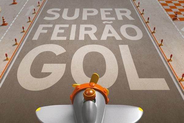 SuperFeirão