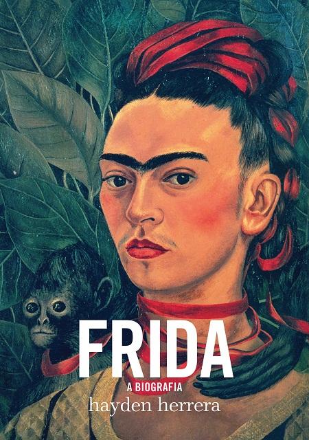 Frida_biografia