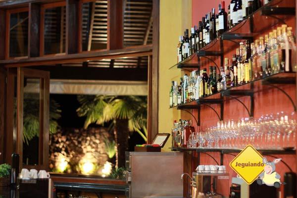 American bar. Imagem: Erik Pzado
