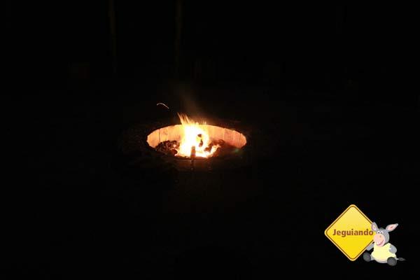 Ritual do Fogo. Imagem: Erik Pzado