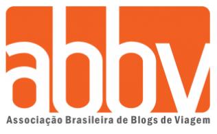 Cabeçalho-Logo-ABBV-1-1024x199