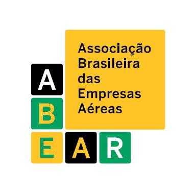 Logotipo da ABEAR
