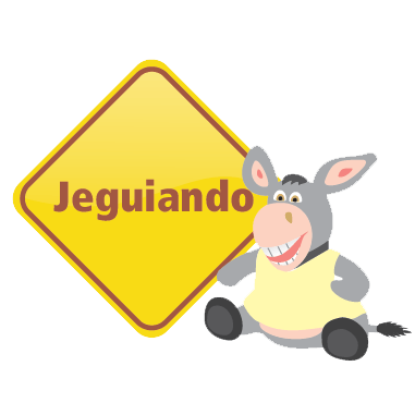 Jegue_Amarelo_avatar