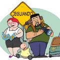Jeguiando-021
