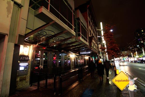Vancouver FanClub. Imagem: Erik Pzado