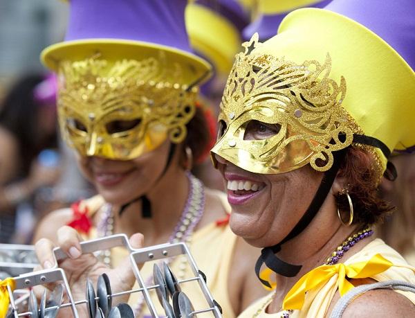Blocos de carnaval 2013 Rio. Simpatia é quase amor. Imagem: http:/www.cinemacinemas.com.br/2013/02/01/bloco-simpatia-e-quase-amor