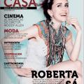 Fora_de_Casa_capa