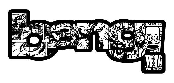 Logo Bang Oficial(1)