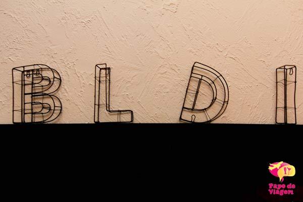 """Lançamento do """"Papo de Viagem & outras histórias de bar"""" na Casa Beludi, Rio de Janeiro. Imagem: Erik Pzado"""