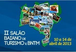 salao_baiano_turismo