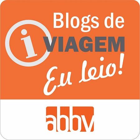 Blogs_de_Viagem_Eu_leio
