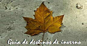 Guia_de_destinos_de_inverno