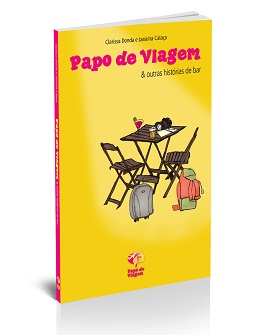 Papo_de_Viagem_e_outras_historias_de_bar