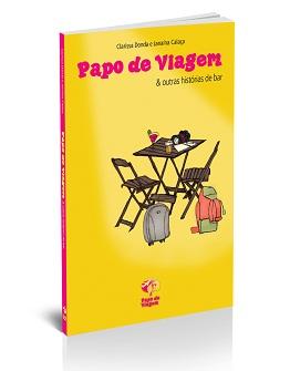 Papo_de_Viagem_e_outras_historias_de_bar