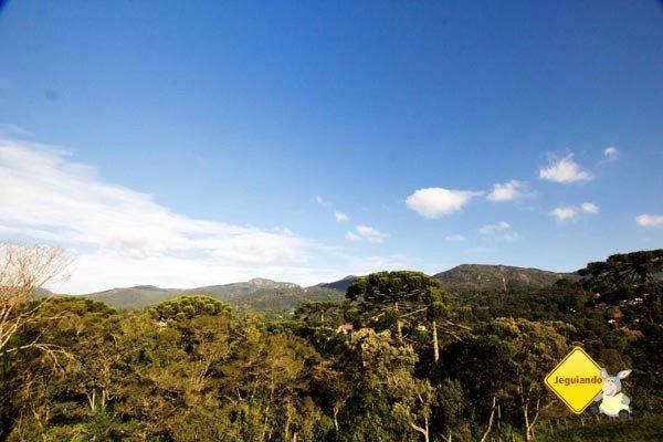 Monte Verde, Minas Gerais. Imagem: Erik Pzado