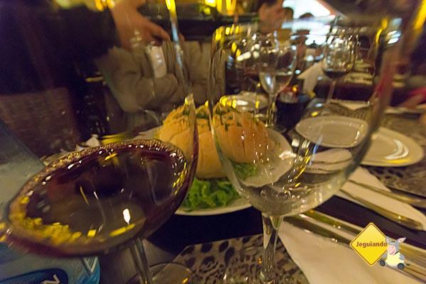 Safari Café - Onde comer em Campos do Jordão, SP. Imagem: Erik Pzado