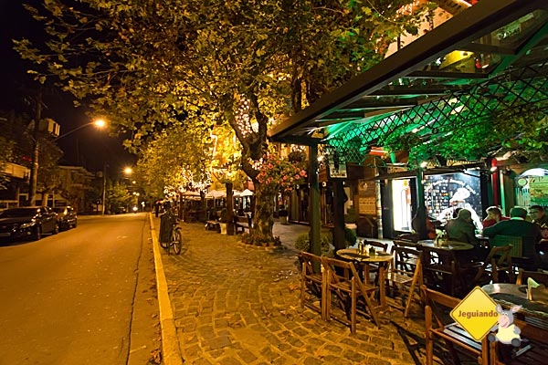 Safari Café, dica de onde comer em Campos do Jordão, SP. Imagem: Erik Pzado