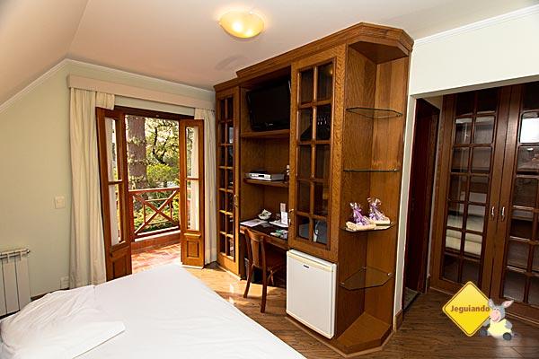 Exemplo de habitação da Campos de Provence. Imagem: Erik Pzado