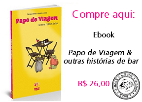 Ebook_Papo_de_Viagem