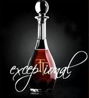 Excepttional Wines & More