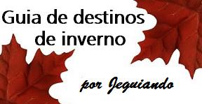 Guia_Destinos_de_Inverno